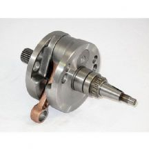 Honda CRF450 2004 - 2007 New Mitaka Crankshaft